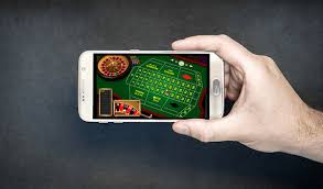 An Overview of Android Casinos in Australia
