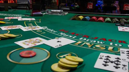 Australian Online Roulette - Coppers Creek Gambling