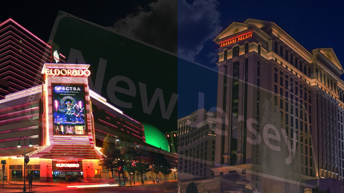 new-jersey-has-trouble-approving-eldorado-caesars-merger