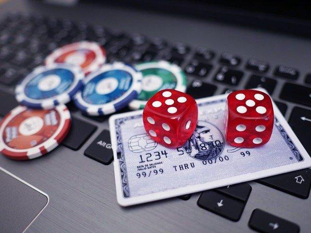 Free online casino Australia - Coppers Creek Gambling